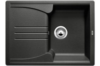 Комплект BLANCO ENOS 40 S антрацит + BLANCO DARAS антрацит (513799+ 517721)