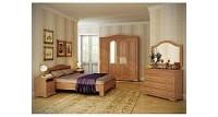 Мебель из массива дуба (5)