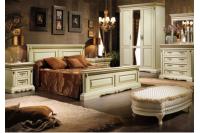 Мебель из массива дуба 4