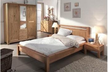 Мебель из массива сосны 2