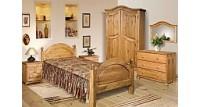 Мебель из массива сосны (5)