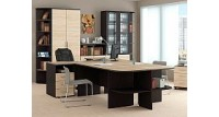 Офисная мебель для руководителей (5)