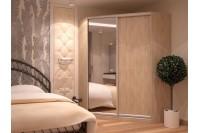 Шкаф-купе в спальню 3