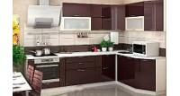 Угловые кухни (6)