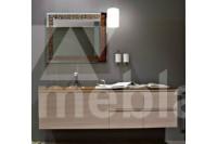 Светлый набор для ванной