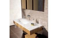 Модульный набор для ванной