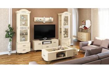 Стильный мебельный набор