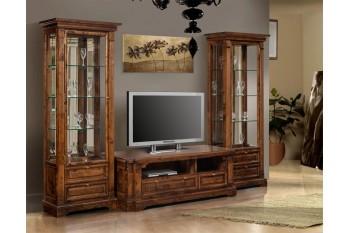 Классическая мебель в гостиную