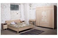 Набор для спальни с стиле минимализм