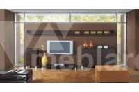 Модульный набор мебели для гостиной