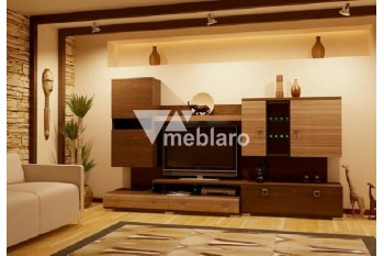 Стильный мебельный набор в гостиную