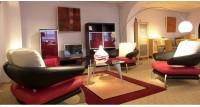 Мебель для дома (462)