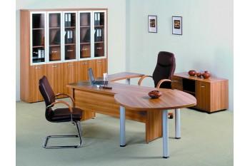 офисная мебель 015