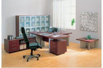 офисная мебель 016