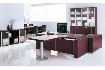 офисная мебель 017