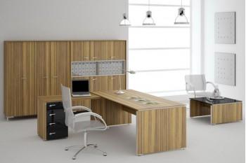 офисная мебель 018