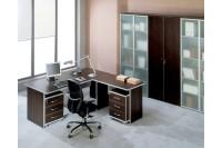 офисная мебель 020