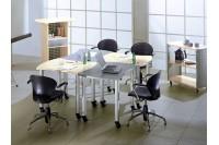 офисная мебель 021