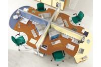 офисная мебель 022