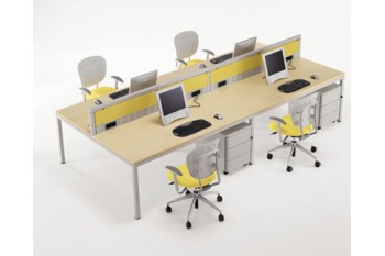 офисная мебель 025