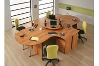 офисная мебель 026