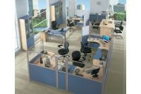 офисная мебель 028