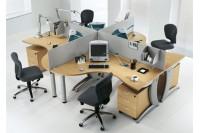 офисная мебель 029