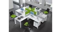 Офисная мебель (50)
