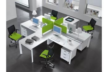 офисная мебель 030