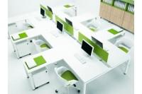 офисная мебель 031