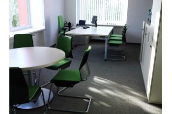 офисная мебель 013