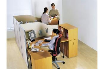 офисная мебель 007