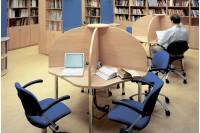 офисная мебель 004