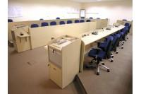 офисная мебель 005