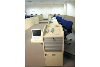 офисная мебель 006