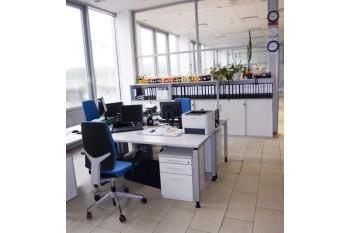 офисная мебель 009