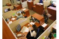 офисная мебель 010