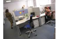 офисная мебель 011