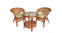 Мебель из ротанга (0)