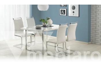 Обеденный стол Lion, стулья 250