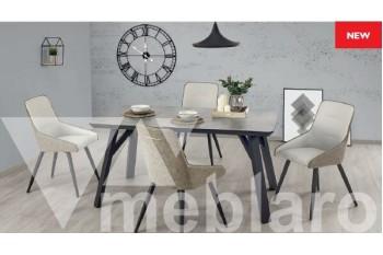 Обеденный стол Halifax, стулья К243