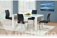 Обеденный стол Jonas, стулья К181