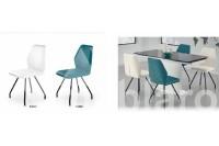 Современные стулья Anderson K242