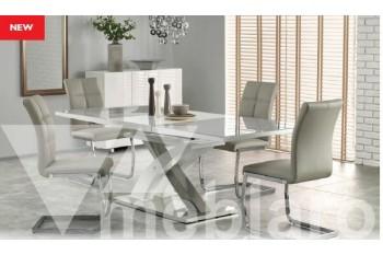 Обеденный стол Sandor 2, стулья К228