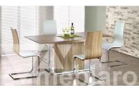 Обеденный стол Elias, стулья К104