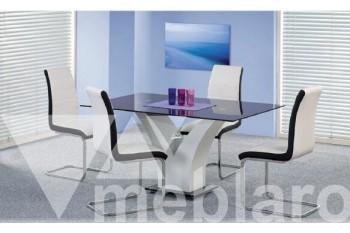 Обеденный стол Vesper, стулья К132