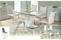 Обеденный стол Mistral, стулья К224