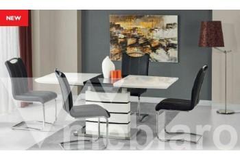 Обеденный стол Nord, стулья К234
