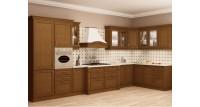 Кухни 3D ламинирование (12)