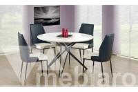 Обеденный стол Pixel, стулья К199